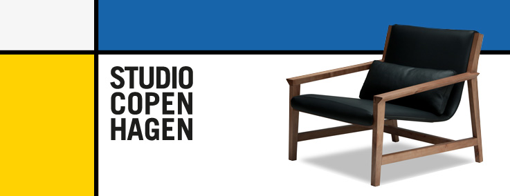Voordelen van Scandinavisch Design  Inspiraties  ShowHomenl