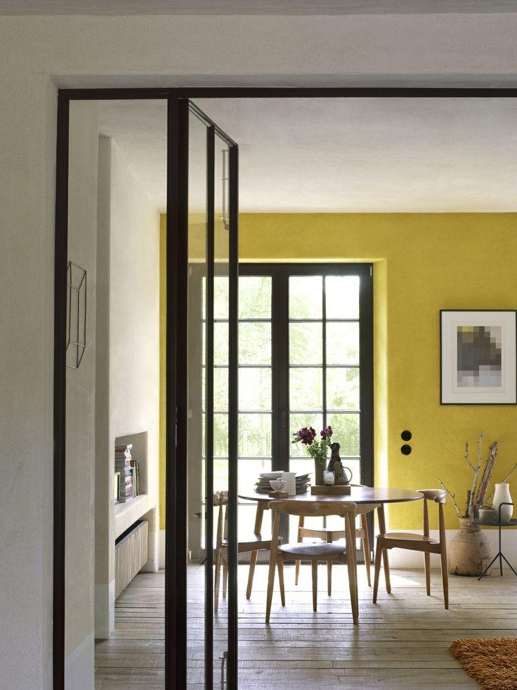 Mellow Yellow  Blogs  ShowHomenl