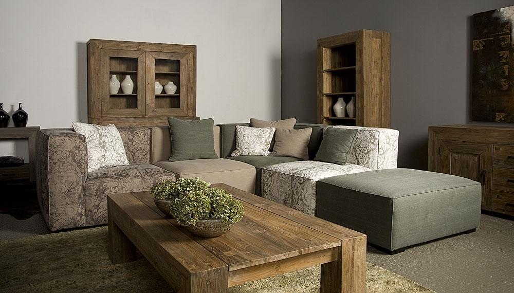 Moderne of klassieke meubelen  Inspiraties  ShowHomenl
