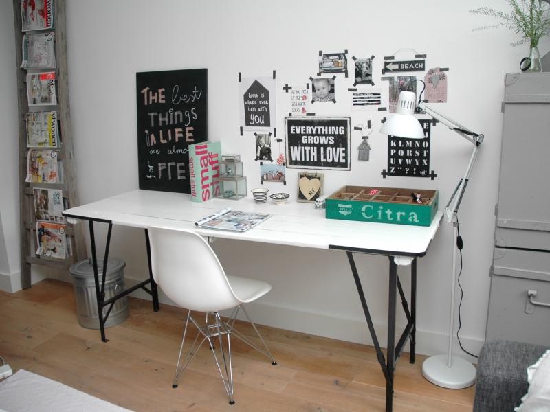Woondecoratie Een overvloed aan inspiratie  ShowHomenl