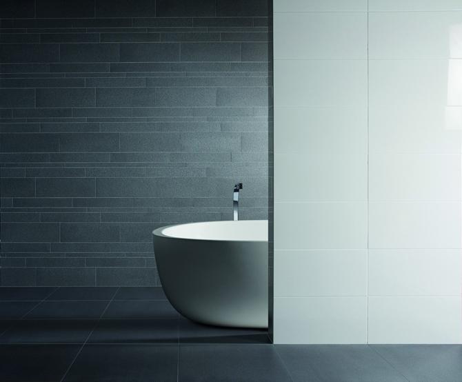 Het badkamer ABC III  Inspiraties  ShowHomenl