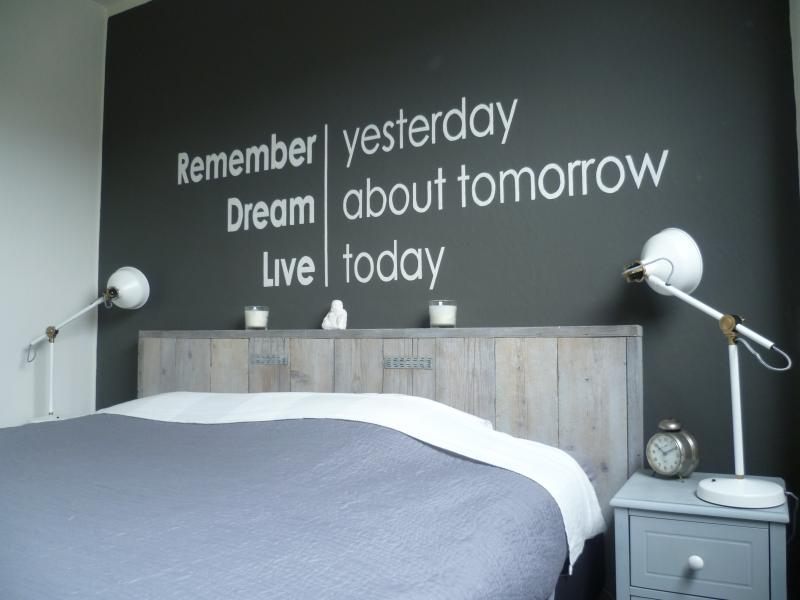 Slaapkamer Decoratie Ikea