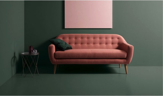 sofa company nl liaigre eigen ontwerpen met sofacompany inspiraties showhome