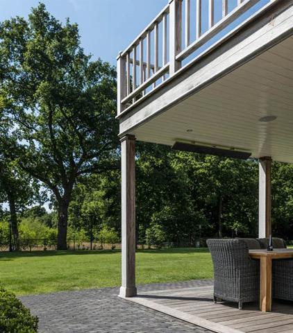 10 x leuke dingen voor een mooie lange zomer op je veranda
