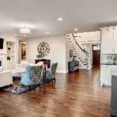 Living Room Show Homes Floor Showhomes America S Largest Home Staging Company Franchisees Share Regional Trends