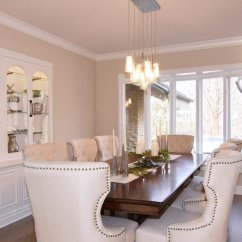 Living Room Show Homes How To Design Ideas Showhomes America S Largest Home Staging Company