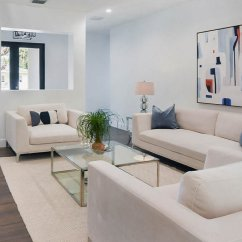Living Room Show Homes Colors For Rooms Showhomes America S Largest Home Staging Company
