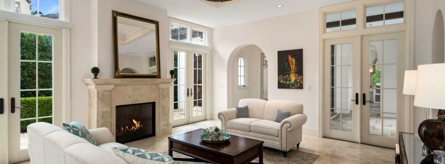 living room show homes decorate a showhomes america s largest home staging company manager