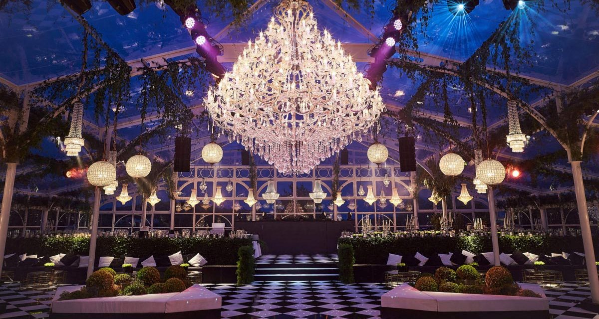 luxury-event-hotel-cala-di-volpe