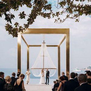 boda destino francia