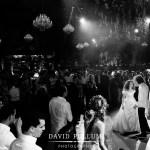 bicester-heritage-jewish-wedding
