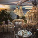 boda sa portalesa pollenca Mallorca