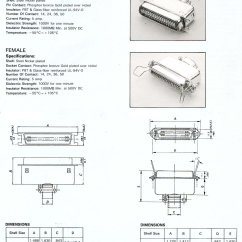 Speakon Cable Wiring Diagram Cat5 Telephone Jack 2 Pin Engine And