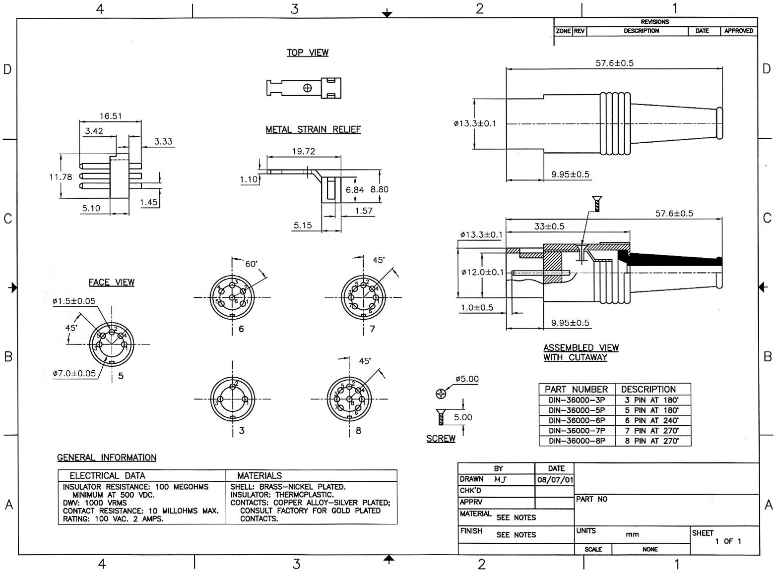 5 pin din to rca plug wiring diagram rj11 xlr quotes flagstaff