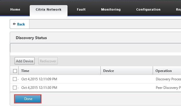 Citrix-Command-Center-Add-Device-06