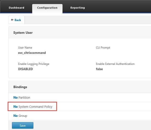 Citrix-Command-Center-Add-NetScaler-User-03