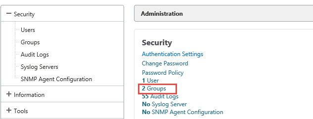 Citrix-Command-Center-LDAP-Authentication-03