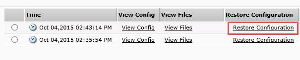 Citrix-Command-Center-NetScaler-Backup-03