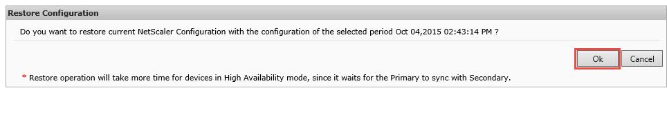 Citrix-Command-Center-NetScaler-Backup-04
