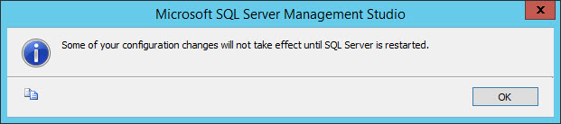 vCenter_6_SQL_Express_Upgrade_04
