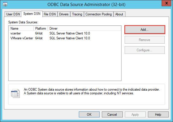 vCenter_6_Update_Manager_Installation_Prereq_01