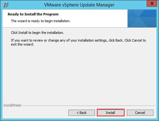 vSphere_6_Update_Manager_Installation_13