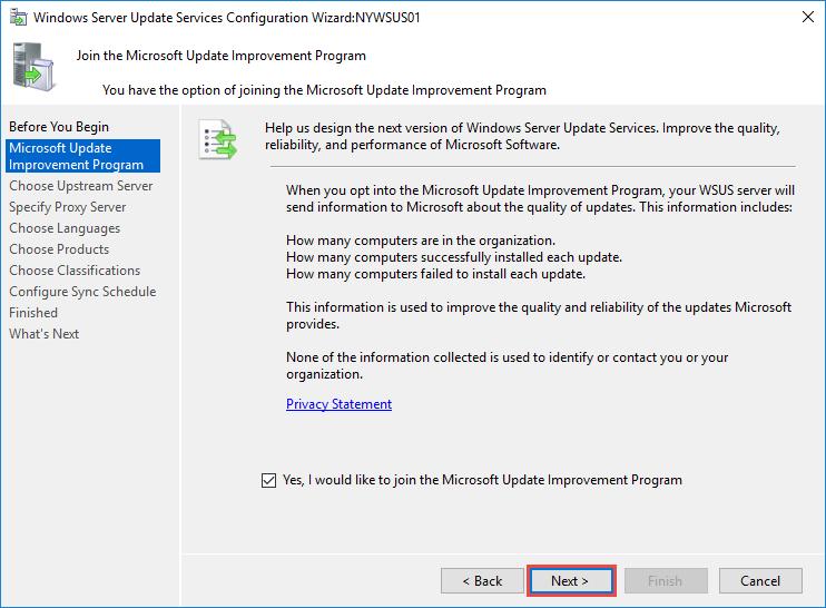 Windows-Server-2016-Update-Services-Config-04