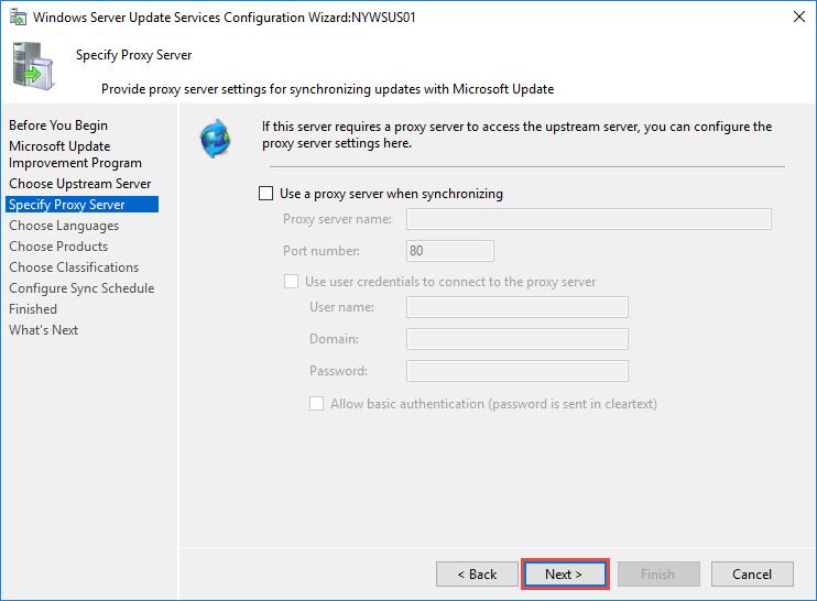 Windows-Server-2016-Update-Services-Config-06