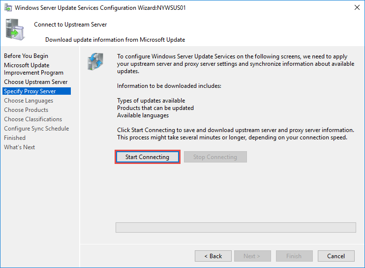 Windows-Server-2016-Update-Services-Config-07