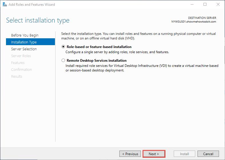 Windows-Server-2016-Update-Services-Install-03