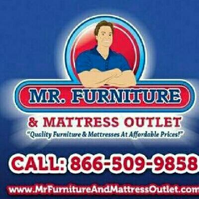 mr furniture mattress outlet tampa fl 33613 813 975 9500 showmelocal com