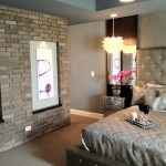 2011 Parade Home in Silverhawk
