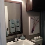 JCH Parade Home Bathroom
