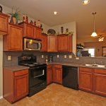 large kitchen appliances castle rock