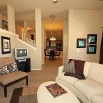 cedar pointe modern furnishings
