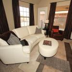 modern home for sale in cedar pointe