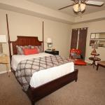 cedar pointe master bedroom