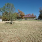 5 acres for sale near edmond oklahoma