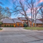 Quail Creek homes for sale, Oklahoma City, OK