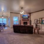 Homes for sale in Timbercreek Estates, Yukon, Mustang, OK