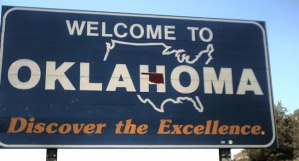 Oklahoma Education, Spending the Least – Good or Bad?