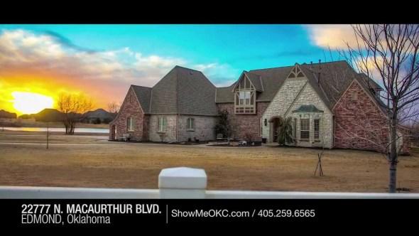 Homes for sale in Deer Creek