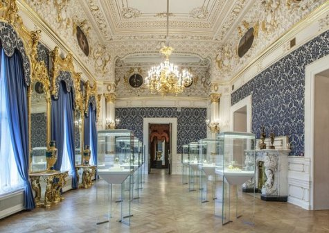 faberge-egg-museum