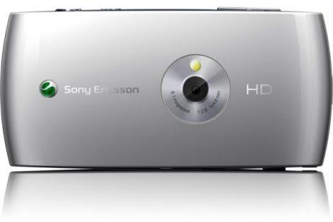 Vivaz2 630x400 - Novo Sony Ericsson Vivaz - O celular symbian S60v5 de 8.1 Mega Pixels
