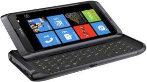 Nokia e Microsoft anunciarão aliança nesta sexta-feira 11