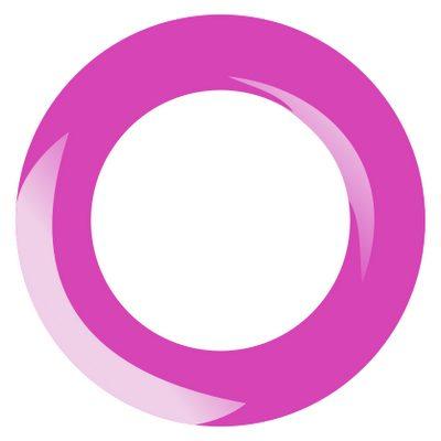 Orkut Logo 2 - Orkut fala sobre novas atualizações e planos para 2011
