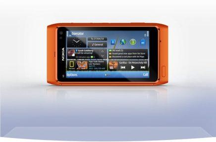 Nokia n8 front horizontal orange 755x497