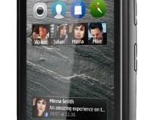 Nokia 500 7