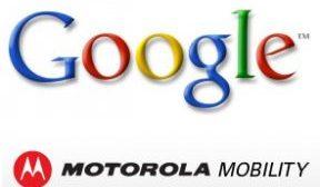 Google compra a Motorola Mobility por US$12.5 bi 15