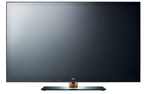 Captura de Tela 2011 12 09 às 21.30.15 - Guia de TV: saiba como escolher o melhor modelo